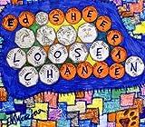 Loose Change Ep