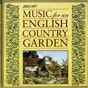more music for an english country garden by various. Black Bedroom Furniture Sets. Home Design Ideas