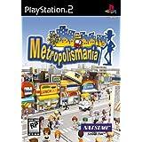 "Metropolismaniavon ""Ubisoft"""
