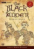 The Black Adder Remastered