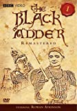 echange, troc Black Adder I [Import USA Zone 1]