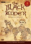 The Black Adder I (Remastered) [Import]