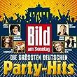 BamS - Die Gr��ten Deutschen Party Hits
