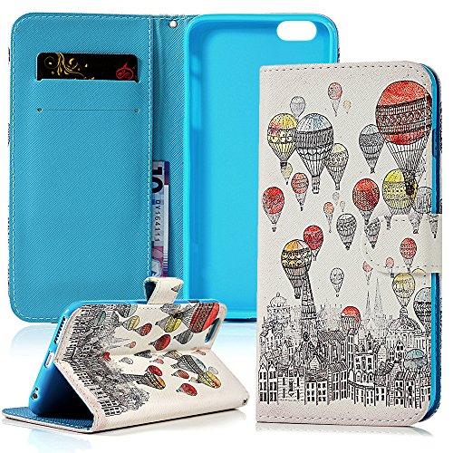 iphone-6-plus-flip-case-iphone-6-plus-55-cover-lanveni-illustration-series-pu-leather-wallet-case-wi