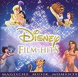Disney Filmhits (the Magic of Disney) - Various