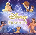 Disney Filmhits (the Magic of Disney)...
