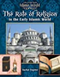 The Role of Religion in the Early Isl...