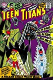 img - for Teen Titans (1966-) #8 book / textbook / text book