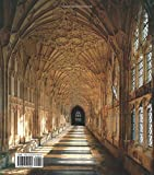 Image de Cathedrals of the Church of England: Director's Choice