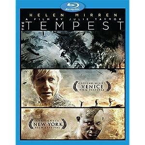 [Touchstone] The Tempest (2010) 618ZtJMfV6L._SL500_AA300_