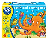 Orchard-Toys-Catch-and-Count-Game
