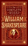 The Complete Works of William Shakesp...