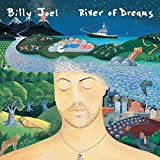 River of Dreams (180 Gram Audiophile Vinyl/Limited Anniversary Edition)