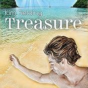 Treasure | [Kim Fielding]