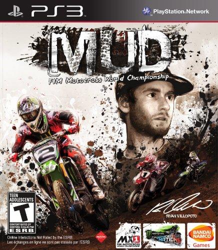 mud-fim-motocross-world-championship-playstation-3