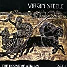 House Of Arteus Act 1 - Kingdom Of The Fearless