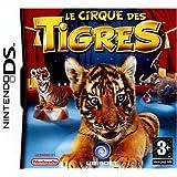 Le Cirque Des Tigres