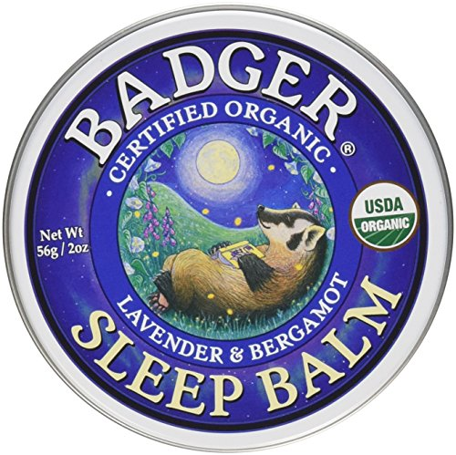 badger-sleep-balm-certified-organic-lavender-bergamot-soothing-temple-rub-56g