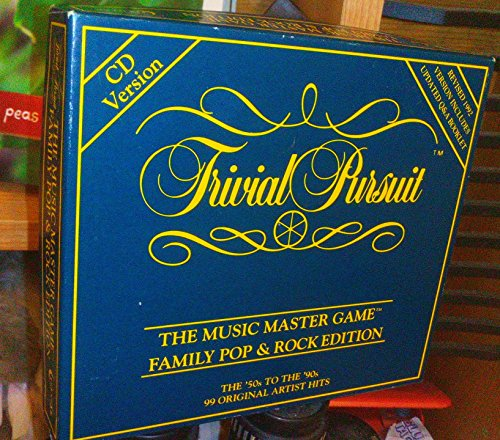 trivial-pursuit-the-music-master-game-family-pop-rock-edition