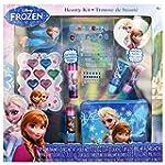 Disney's Frozen Beauty Cosmetic Set f...