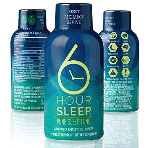 6-hour-sleep-1-drug-free-naturally-derived-and-zero-calorie-sleep-aid-designed-to-promote-natural-sl