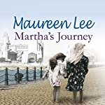 Martha's Journey | Maureen Lee