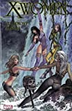 img - for X-Women by Chris Claremont (2013-02-12) book / textbook / text book