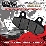KMG Brakes