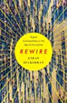 Rewire - Digital Cosmopolitans in the...