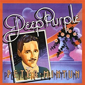 Amazon.com: Hello, My Lover, Good-Bye: Peter Mintun: MP3 Downloads