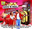 Rock'n'Roll Jukebox