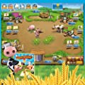 Farm Frenzy Harvest - 6 Game Premium Pack from Viva Media