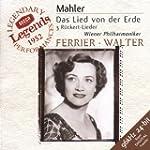 Mahler : Das Lied von der Erde (Le Ch...