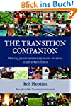 The Transition Companion: Making your...