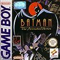 Batman - The Animated Series