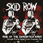 Rise of the Damnation Army-United Wor...