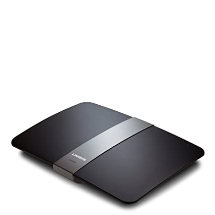 logitech quickcam e2500 treiber windows 7