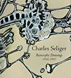 img - for Charles Seliger Biomorphic Drawings 1944 - 1947 June 5 - August 22, 1997 book / textbook / text book