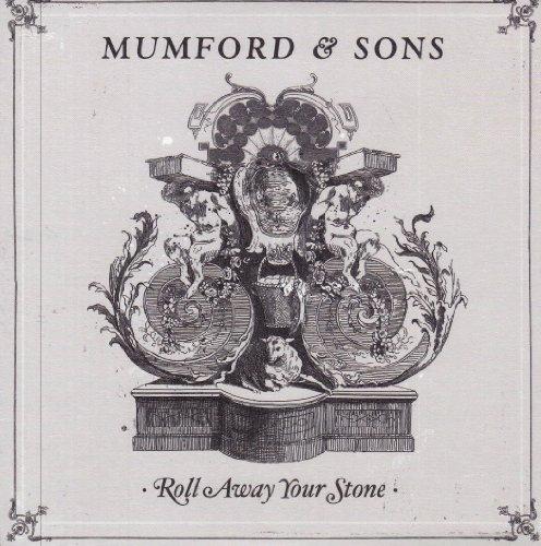 Mumford & Sons - Roll Away Your Stone - Zortam Music