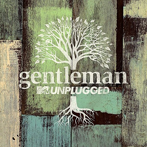 Gentleman - Booom 2005 The Second - Zortam Music