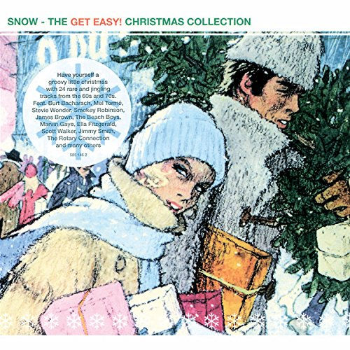 snow-the-get-easy-christmas-collection