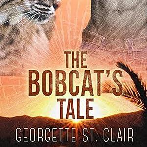 The Bobcat's Tale Audiobook