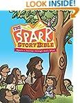 Spark Story Bible Spkhs Family