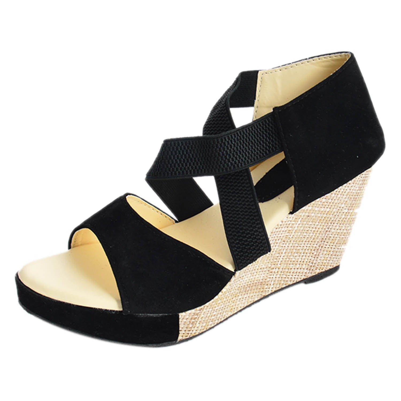 Womens sandals flipkart - Kanchan Women S Sandals Rs 349 00 56 Off Flipkart Coupons