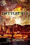 Acquista Battlefield [Edizione Kindle]