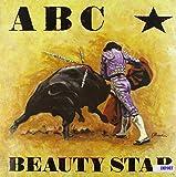 Beauty Stab [Analog]