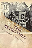 Image of The betrothed
