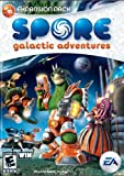 Spore-Galactic-Adventures-[Download]