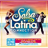 Salsa Latina Connection