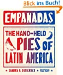 Empanadas: The Hand-Held Pies of Lati...